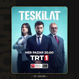 «Ankara»