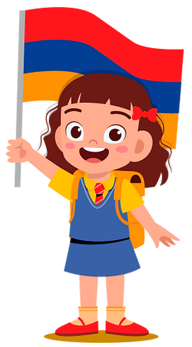 little girl with flag3.png