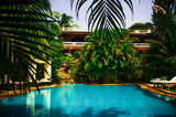 Book a room in Goa