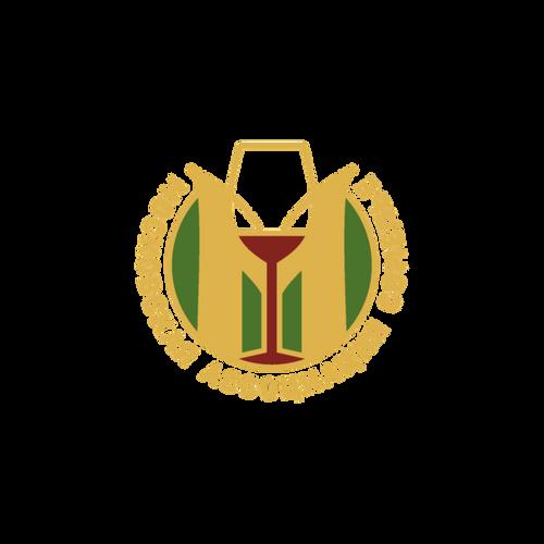 Лого МосковскойАсоциации Сомелье.png