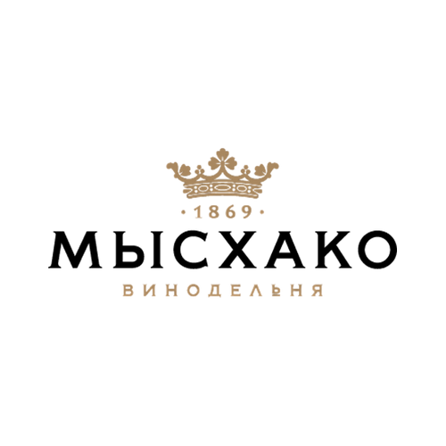Логотип Мысхако.png