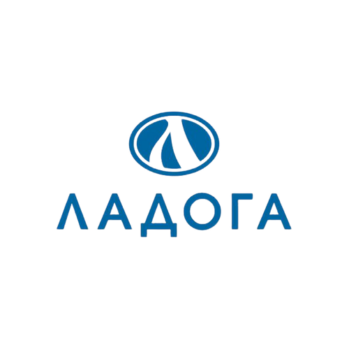Логотип Ладога.png