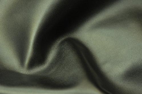Кожа КРС с корректировкой Пылевидка (2380) Черный