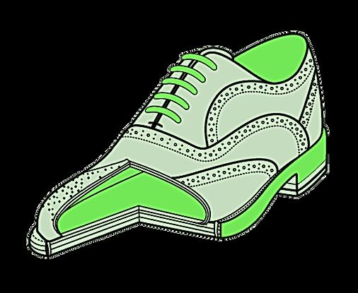 Материалы для пошива обуви в Москве. Купить материалы для призводства обуви.  Мех,кожа,байка,гранитоль,стельки,колодка, подошва, нитки, шнурки, клей, гвозди, картон стелечный, тесьма обувная