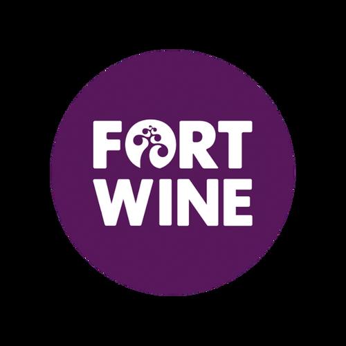 Логотип ФОРТ.png