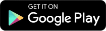 google store.png