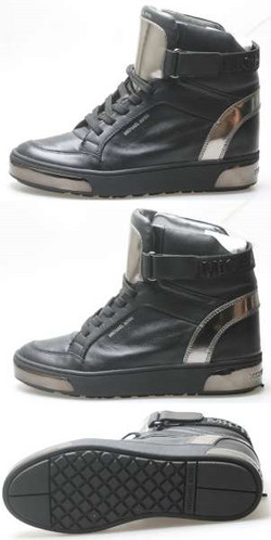 Подошва для женской обуви ZIYLAN