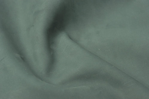 Натуральная кожа Нубук Матис