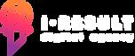 Разработка сайтов и их продвижение от агентства I-Result