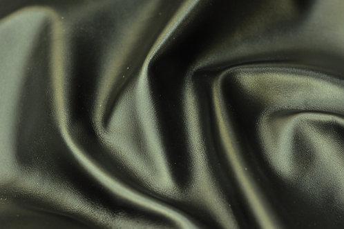 Кожа без корректировки Наппато (Авангард) Черный