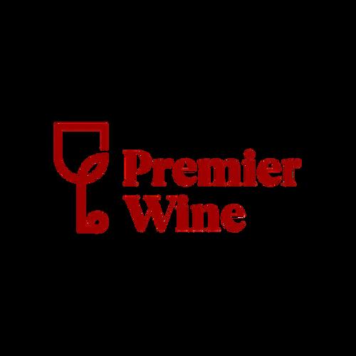 Логотип Премьер-Вин.png