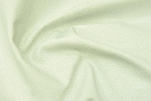 Кожа Свинная Подкладка спилок Белая