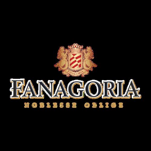 Логотип Фанагория.png
