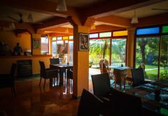 Apartments in Goa Papa Jolly