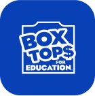 Box Top logo.png