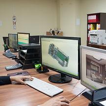 Разработка ЛАГГАР спецавтомобилей, автодомов, дом на колесах, мобильные комплексы