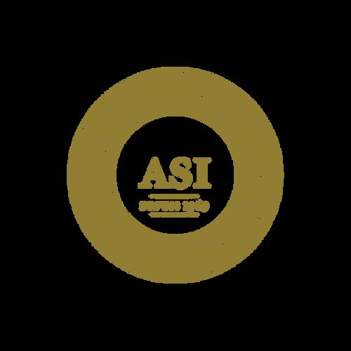 Logo ASI1.png
