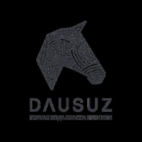 Логотип Даусуз.png