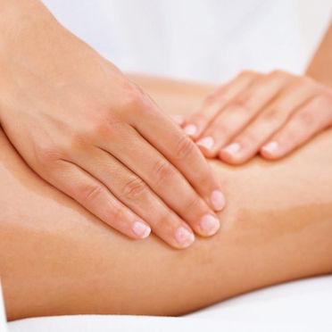 гемолимфодренаж тела в москве от Mila Massage, массаж при варикозе, массаж ног при варикозе, массаж от целлюлита, целлюлит борьба, варикоз клиника, массаж лимфатической системы, массаж москва, массаж вао, массаж цена