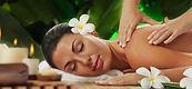 Гавайский массаж Ломи Ломи от Mila Massage. гавайский массаж, ломи ломи, гавайский массаж в москве, ломи ломи массаж в москве, ломи ломи москва, массаж ломи ломи, массаж ломи ломи отзывы, массаж дом, массаж москва, вид массаж
