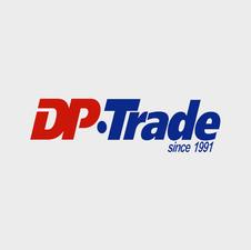 DP Trade logo.png