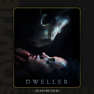 «Dweller»