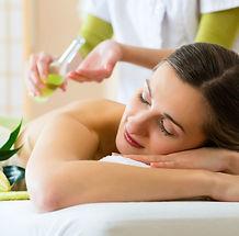 Тонизирующий СПА массаж от Mila Massage. спа процедура, спа массаж, спа массаж москва, спа москва, спа уход, спа салон, спа новогиреево, spa массаж москва, спа цена, spa процедуры массаж москва