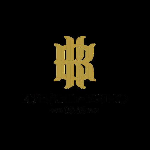Логотип Кубань Вино.png