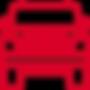 Производство автодомов и домов на колесах ЛАГГАР