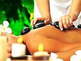 Стоун массаж от Mila Massage. стоун массаж, стоун терапия, стоун терапия москва, стоун массаж москва, камень массаж, стоун массаж цена, массаж камнями, массаж горячими камнями, массаж камнями москва, массаж камнями отзывы