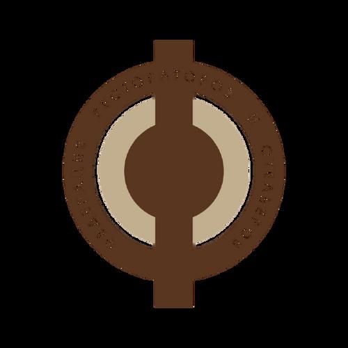 Логотип ФРИО.png