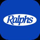 Ralphs logo.png