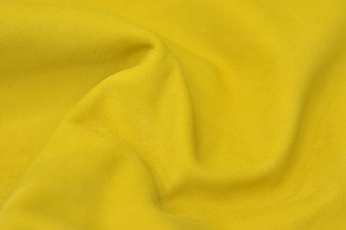 Натуральная кожа Нубук Кемел