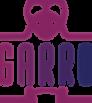 GArro.png