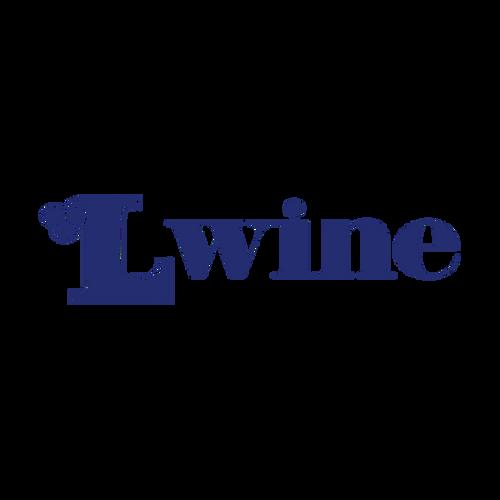 Логотип Л-Вайн.png