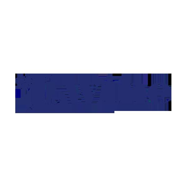 L-Wine