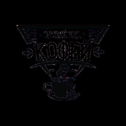 Логотип Кофей.png