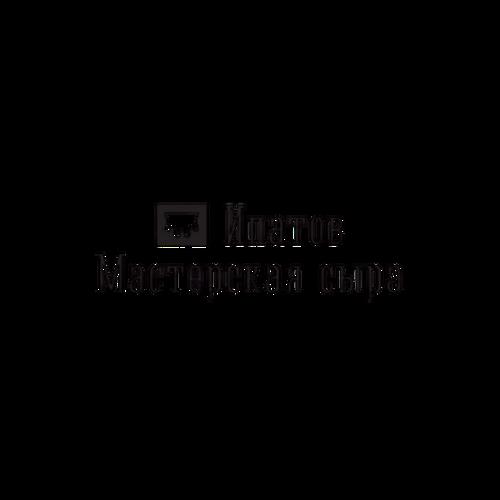 Логотип Ипатов.png