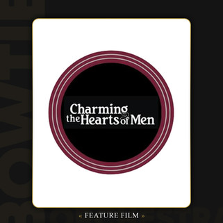 «Charming the Hearts of Men»
