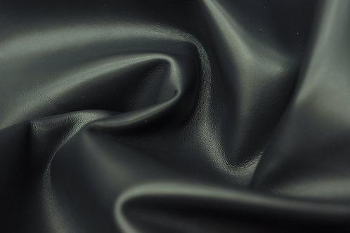 Кожа КРС с корректировкой Ладья-2 Блокнот