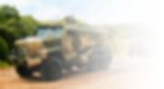 Командно штабная машина, и автомобиль штабной от ЛАГГАР