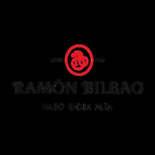 Логотип Рамон Бильбао.png