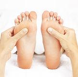 Массаж стоп от Mia Massage. массаж стоп, массаж стопы ног, массаж стоп цена, массаж стоп в москве, массаж стоп цена в москве, массаж ног, массаж ступней ног, массаж ног цена, массаж ног москва, массаж ног цена
