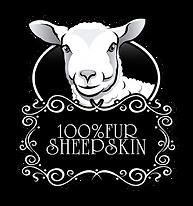 натуральный мех овчины в москве