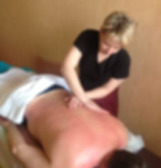 Медицинсий масса в ВАО Москва цены. Оздоровительный массаж от Mila Massage.