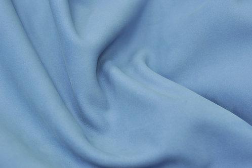 Натуральная кожа Нубук Frizz