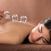 Баночный массаж от Mila Massage. баночный массаж москва, баночный массаж цена москва, баночный массаж, банки вакуумный массаж, баночный массаж отзывы, баночный массаж спины, баночный вакуумный массаж, массаж дом, массаж в москве, массаж банками