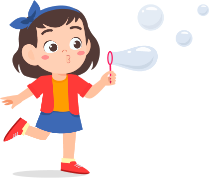 girl with bubbles2.png