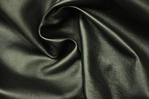 Кожа Одежная без корректировки Zig