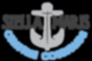 Stella-Maris-Logo-icon.png